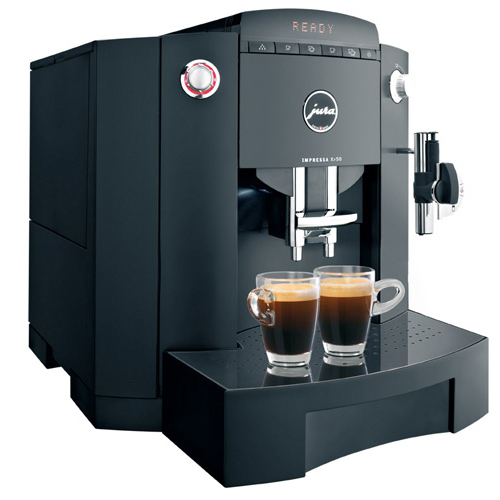 jura impressa xf50 jura koffiemachinejura koffiemachine. Black Bedroom Furniture Sets. Home Design Ideas