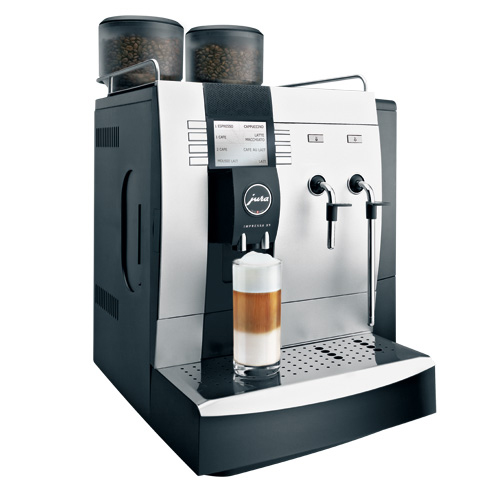 jura impressa x9 win jura koffiemachinejura koffiemachine. Black Bedroom Furniture Sets. Home Design Ideas