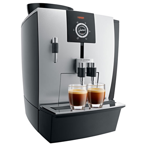jura impressa xj5 professional jura koffiemachinejura koffiemachine. Black Bedroom Furniture Sets. Home Design Ideas